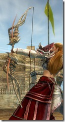 gw2-krait-recurve-bow-2