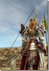 gw2-krait-recurve-bow-3