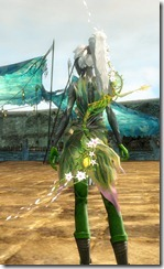 gw2-kudzu-longbow-2