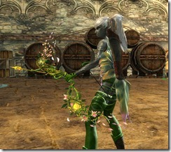 gw2-kudzu-longbow