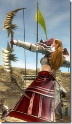 gw2-legionnaire-longbow-2