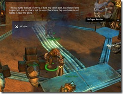 gw2-living-story-black-citadel-feb-4-2