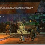 gw2-living-story-feb-18-black-citadel-2_thumb.jpg