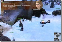 gw2-living-story-guide-refugee-steadholder-2