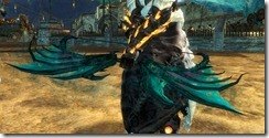 gw2-longbow-of-the-dragon's-deep