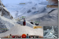 gw2-lost-and-found-guide-refugee's-goblet-13