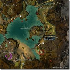 gw2-lost-and-found-guide-refugee's-goblet-4