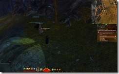 gw2-lost-and-found-guide-refugee's-wooden-soldier-11
