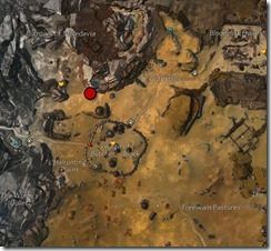 gw2-lost-and-found-guide-refugee's-wooden-soldier-14