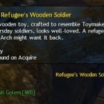 gw2-lost-and-found-guide-refugees-wooden-soldier.jpg