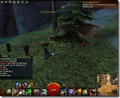 gw2-lost-and-found-guide-refugee's-wooden-soldier-15