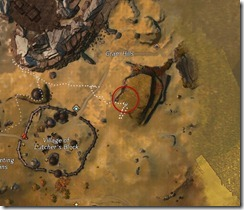 gw2-lost-and-found-guide-refugee's-wooden-soldier-23