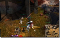 gw2-lost-and-found-guide-refugee's-wooden-soldier-2