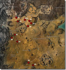 gw2-lost-and-found-guide-refugee's-wooden-soldier-map-diessa-plateau