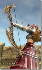 gw2-modniir-flatbow-2