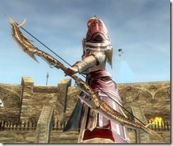 gw2-modniir-flatbow