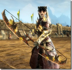 gw2-molten-longbow-2