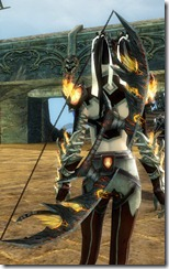 gw2-molten-longbow