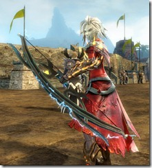 gw2-mystic-hornbow-longbow