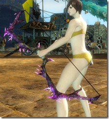 gw2-nightmare-longbow