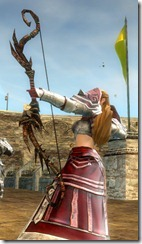 gw2-orrian-bow-2