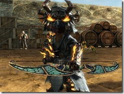 gw2-pearl-stinger-longbow