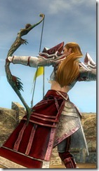 gw2-pirate-crescent-longbow-2