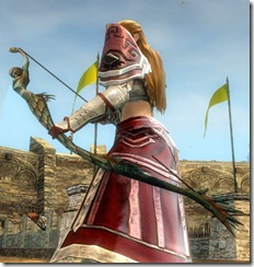 gw2-pirate-crescent-longbow-3