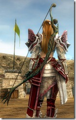 gw2-pirate-crescent-longbow
