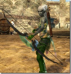 gw2-priory's-historical-longbow-2