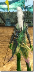 gw2-priory's-historical-longbow