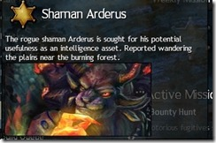 gw2-shaman-arderus-guild-bounty-2