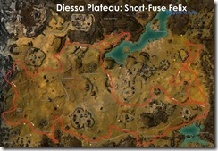 gw2-short-fuse-felix-guild-bounty-diessa-plateau-map