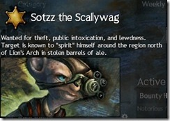 gw2-sotzz-the-scallywag-guild-bounty