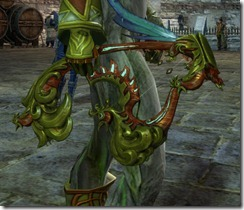 gw2-the-minstrel-focus-2