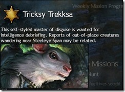 gw2-tricksy-trekksa-guild-bounty