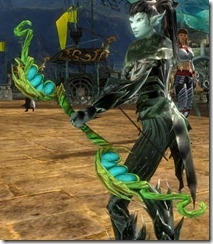 gw2-verdant-longbow