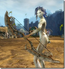 gw2-whisper's-secret-longbow-2