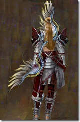 gw2-wings-of-dwayna