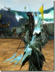 gw2-wintersbite-longbow-2
