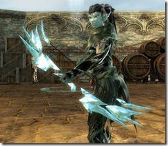 gw2-wintersbite-longbow