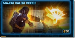 major-valor-boost