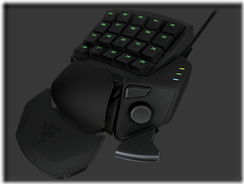 razer-orbweaver-latest-02