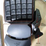 razer-orbweaver-review.jpg