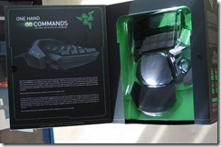 razer-orbweaver-review-3