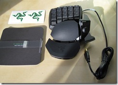 razer-orbweaver-review-5