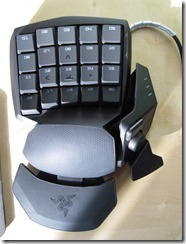 razer-orbweaver-review-6