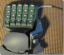 razer-orbweaver-review-7
