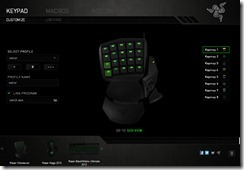 razer-orbweaver-review-9