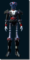 swtor-2v-r8-customization-butler-space-pirate-cartel-pack